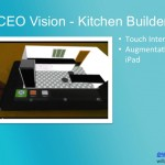 DIY Project Glass and next generation Slide11 - Kitchen Builder