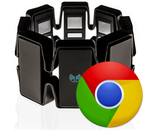 myo_thalmic_labs_chrome