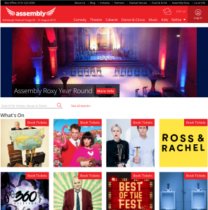 AssemblyFestival_website_keytree